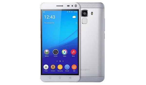 [Image: Bluboo-Xfire-2-triple-sim-phone.jpg]