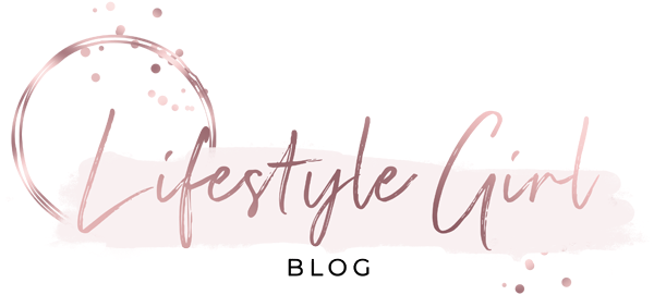 Lifestyle Girl Blog
