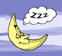 Schichtarbeit kann Schlafprobleme begünstigen