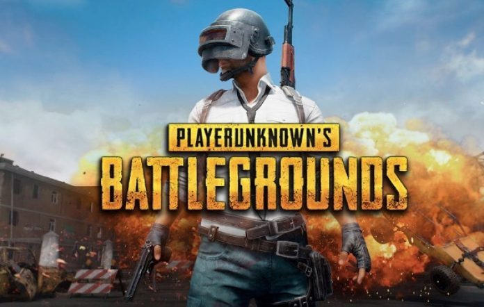 pubg hack for rooted android