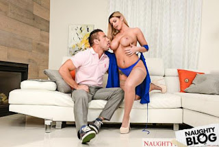 I Have a Wife – Brooklyn Chase