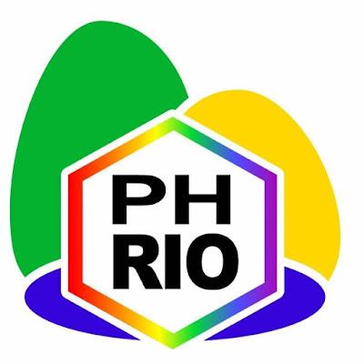 #Rio2016 terá ponto de encontro para público LGBT