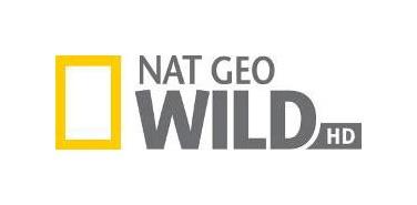 NatGeo Wild Central Europe - Intelsat Frequency