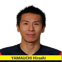 arbitros-futbol-aa-YAMAUCHI