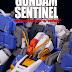 "Custom Build: HGUC 1/144 Ex-S Gundam ""Refined Version"""