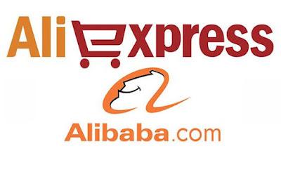 Cara Belanja Online di Aliexpress