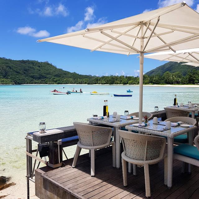 seychelles travel blog