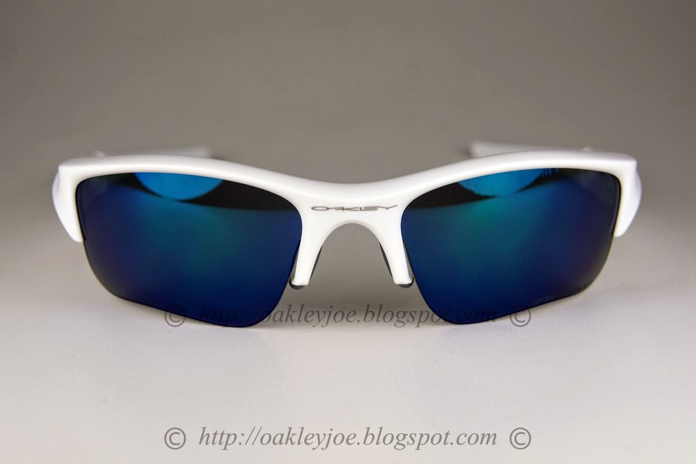 907a9be52db Cheap Fake Oakley Flak Jacket « Heritage Malta