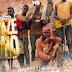 (Download Audio) Tukaze loho ya Lava Lava - Tukaze Roho (New Mp3 )