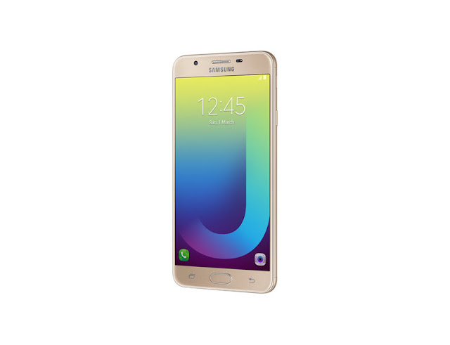 Samsung Galaxy J7 Prime Specifications - Inetversal