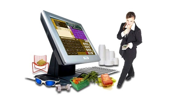 Programas gratis para administrar un negocio