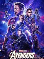 Download Avengers: Endgame (2019) HDTC, 720p 1080, Google Drive