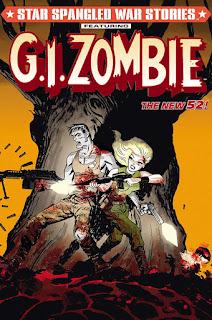 http://comicsrevelados.blogspot.com.ar/2016/06/gi-zombie.html