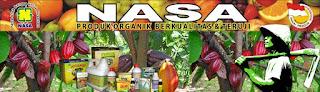 panduan cara meningkatkan atau memperbanyak buah kakao