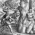 Octubre de 1497: Crónica del genocidio