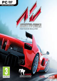Download Assetto Corsa Ready To Race Game