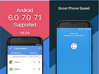 App Cache Cleaner Pro Apk v5.2.3 Terbaru