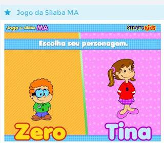 http://www.smartkids.com.br/jogo/silabas-jogo-silaba-ma