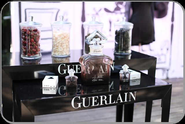 Evento La petite Robe noire de Guerlain-153-makeupbymariland