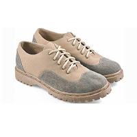 Sepatu Casual Wanita TBP538-12