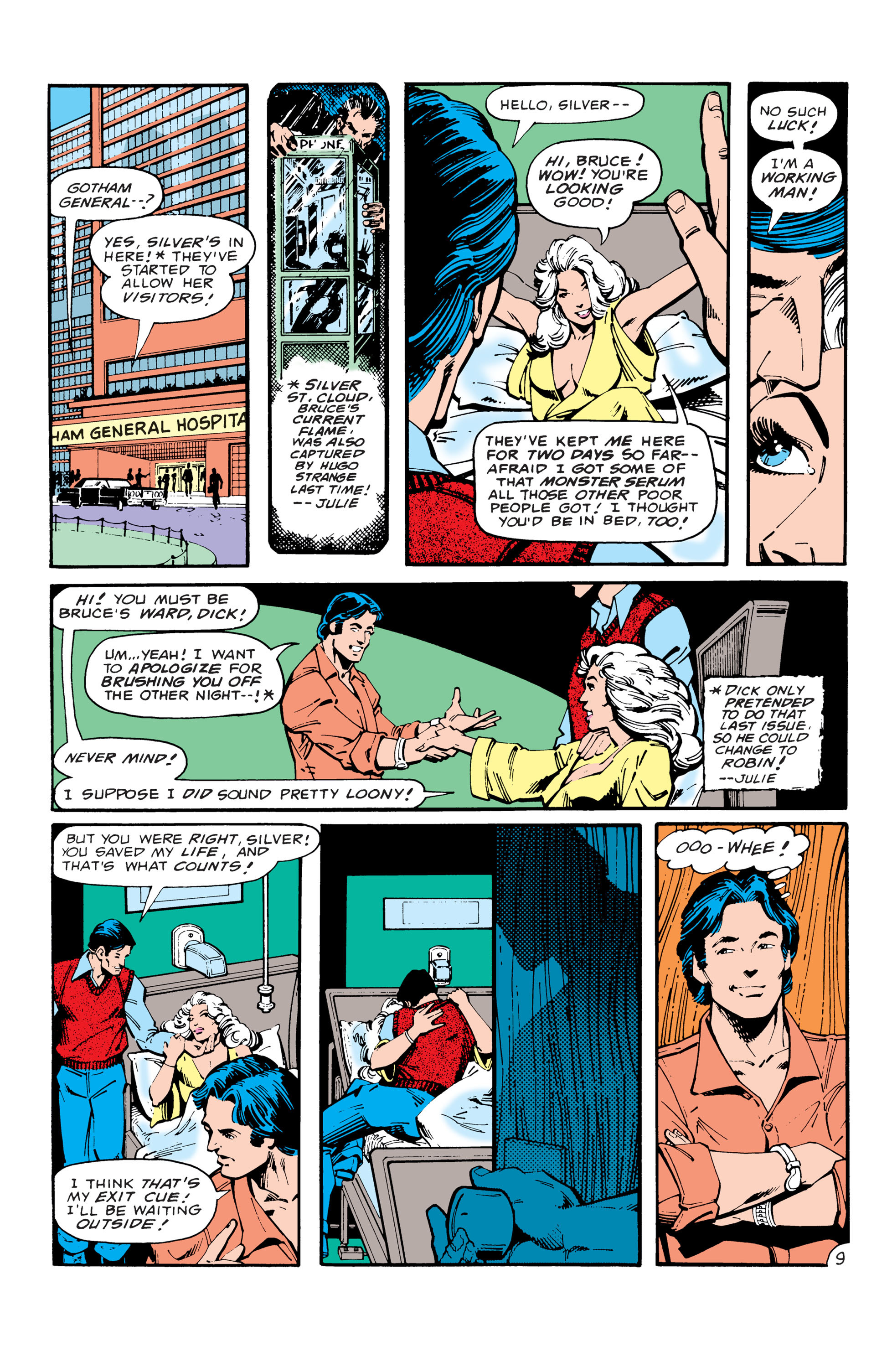 Detective Comics (1937) 473 Page 9