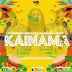 AUDIO | Harmonize X Burna boy X Diamond platnumz - Kainama | DOWNLOAD