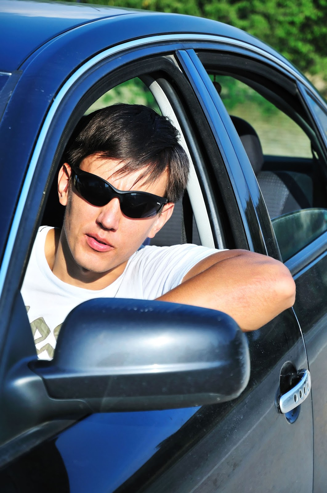 Cheapest Car Insurance For Teens >> Gold Video: Cheap Car Insurance for Teens