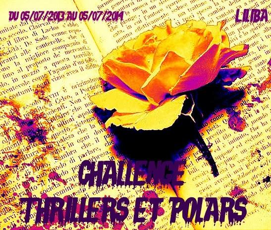 http://itzamna-librairie.blogspot.fr/p/blog-page_12.html