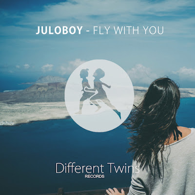 https://www.traxsource.com/track/5334053/fly-with-you
