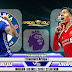 Agen Piala Dunia 2018 - Prediksi Chelsea vs Liverpool 06 Mei 2018