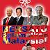 Parti Bersatu Parti Baru Politik Malaysia
