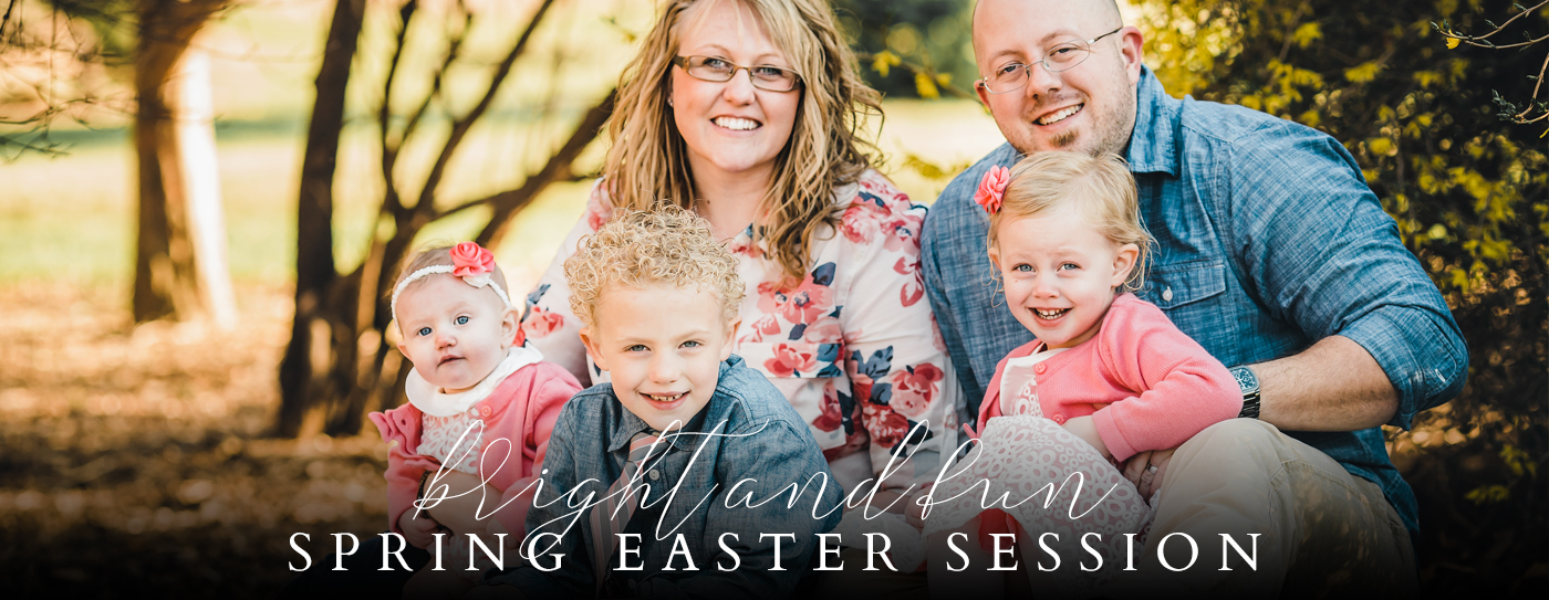 http://blog.magruderphotoanddesign.com/2015/05/the-hatch-family-spring-family.html
