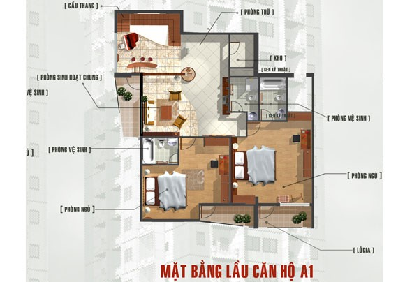 mat-bang-can-ho-a-ha-thanh-plaza-102-thai-thinh