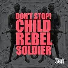 Kanye West Ft Lupe Fiasco & Pharrell Don't Stop! Lyrics