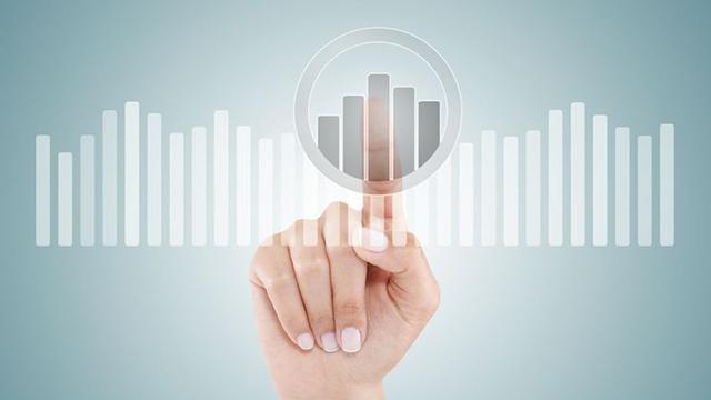 Blog ve Web Sitenizi Google Search Console'u Kullanarak İyileştirin