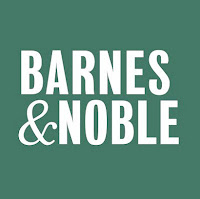 Barnes and Noble Black Friday 2017