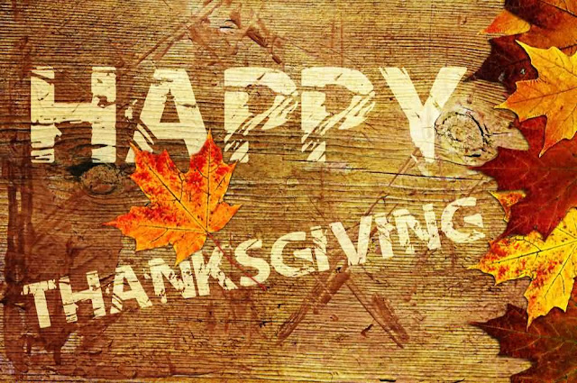50+ Happy Thanksgiving Day 2016 Images Pictures Cards Wallpapers Cliparts & GIF Animated Pics