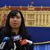 Việt Nam xác nhận nhóm tàu khảo sát Hải Dương Địa Chất 8 Trung Quốc quay lại vùng đặc quyền kinh tế lần 3