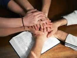 pregações sobre o dia do amigo