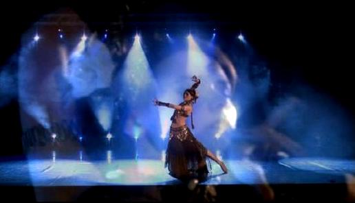 Tribal Fusion, ATS, danse, tribale, Cours, Rennes, Ille et vilaine, tribal, elais, livngston, bretagne, stages, ateliers,