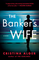 Review: The Banker s Wife