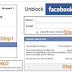 How to Unblock Facebook Friend Request Block