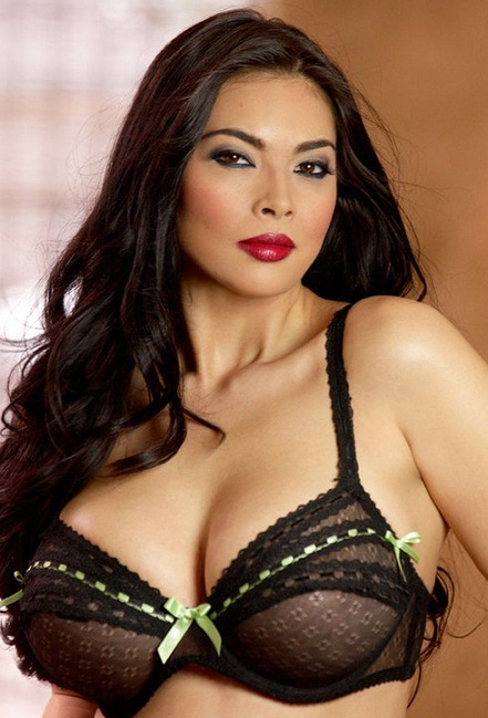 Tera Patrick naked (98 pictures), pictures Sideboobs, Instagram, see through 2016