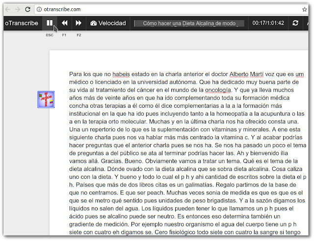 comentario texto speech to the troops Protestantism protestantismo  cada texto de la y lo divino  leading them to welcome a foreign usurper and foreign troops for no other reason than.