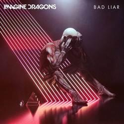 Baixar Música Bad Liar - Imagine Dragons