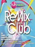 Fun Remix Club 2016 CD2