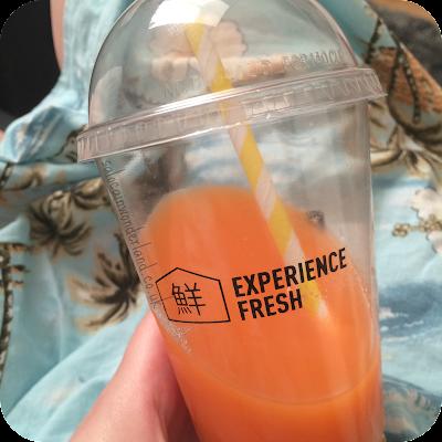 panasonic slow juicer mj l500 review
