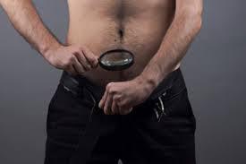 Obat tradisional keluar cairan putih pada kemaluan lelaki
