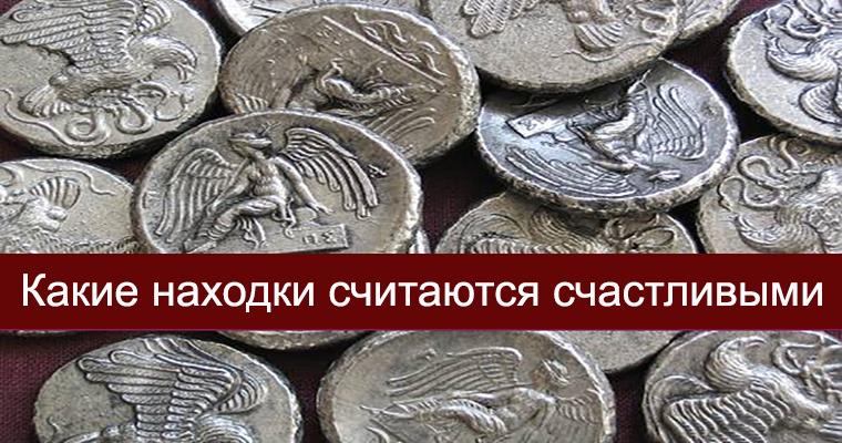 ДВ-РОСС новости Дальнего Востока