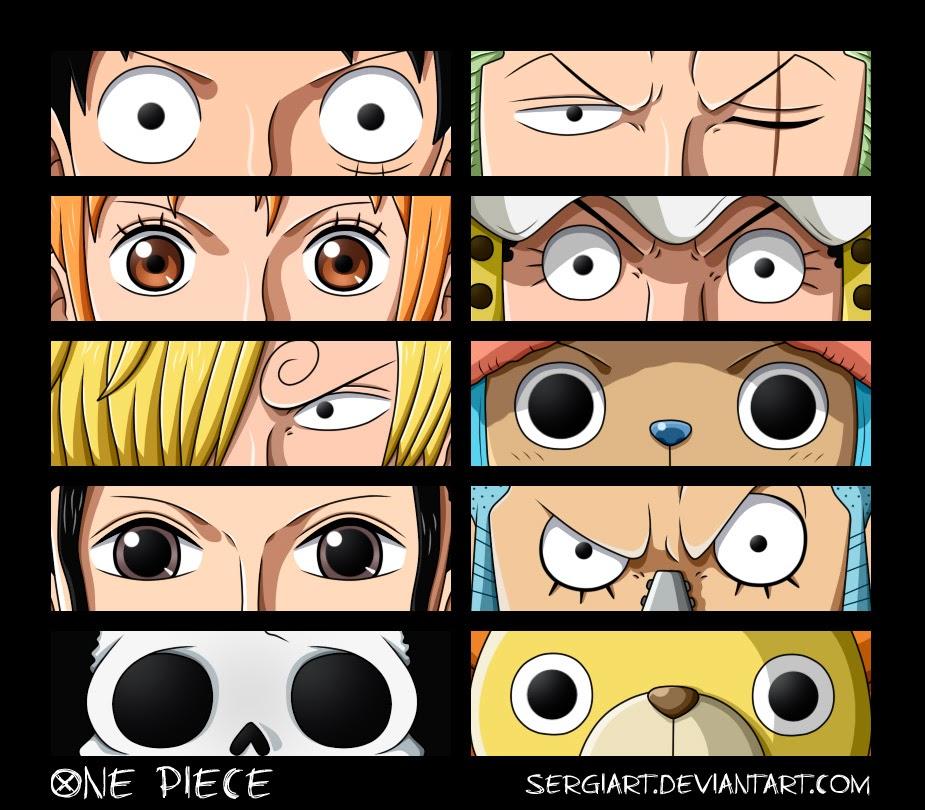 One Piece Chap 731 - Truyen.Chap.VN